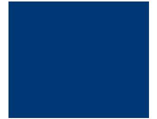 Hotel Madison Jesolo Sito Ufficiale